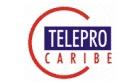 TeleproCaribe