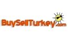 BuySellTurkey.com