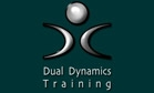 Dual Dynamics Training