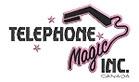 Telephone Magic Inc.