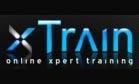 xTrain Logo