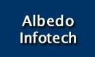 Albedo Infotech