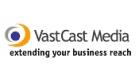 VastCast Media