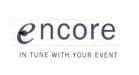 Encore Encore Ltd