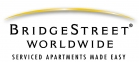 BridgeStreet Worldwide