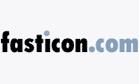 Fast Icon Studio Logo