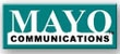 MAYO Communications