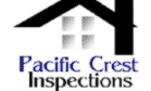Pacific Crest Inspections