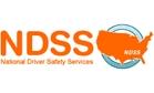 NDSS Traffic School