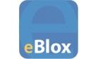 eBlox, Inc.