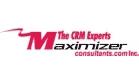 Maximizerconsultants.com Inc