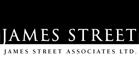 James Street Associates