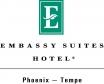 Embassy Suites Tempe