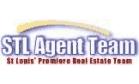 The STL Agent Team