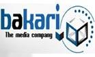 Bakari Media Group