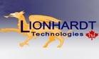 Lionhardt Technologies