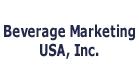 Beverage Marketing USA, Inc.