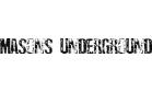 Masons Underground
