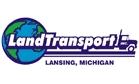 Land Transport Inc.
