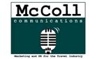 McColl Communications
