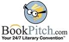 BookPitch.com