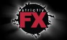 Strictly FX