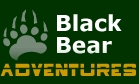 Black Bear Adventure