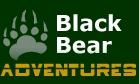 Black Bear Adventure