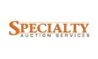 Specialty Auction Services