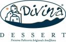 Divina Desserts USA Logo