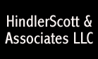HindlerScott & Associates LLC
