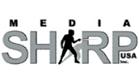 MediaSharpUSA