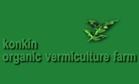 Konkin Organic Vermiculture Farms
