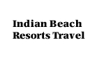 Indian Beach Resorts Travel