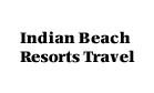 Indian Beach Resorts Travel