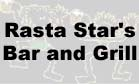 Rasta Star's Bar and Grill