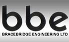 Bracebridge Engineering UK