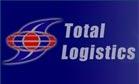Total Logistics India Private Ltd