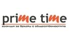 Prime Time Ltd.