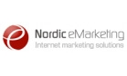 Nordic eMarketing