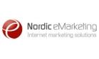 Nordic eMarketing