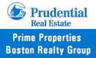 Prudential Prime Properties Boston Realty Group