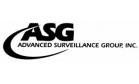Advanced Surveillance Group