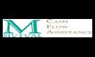 Mutual Cash Flow Assistance Logo