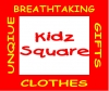 Kidz Square Children Clothing Boutique