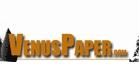 Venus Paper Company