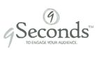 9Seconds