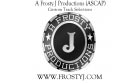A Frosty J Productions (ASCAP)