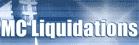 MC Liquidations
