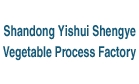 Shandong Yishui Shengye Vegetable Process Factory